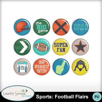 Mm_sportsfootballflair