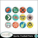Mm_sportsfootballflair_small