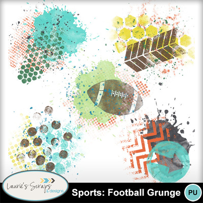 Mm_sportsfootballgrunge