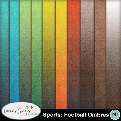 Mm_sportsfootballomberpapers
