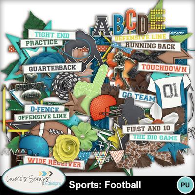 Mm_sportsfootballelements