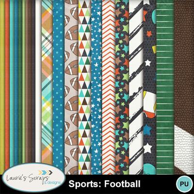 Mm_sportsfootballpapers
