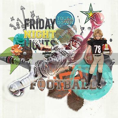 Sportsfootball_karen2