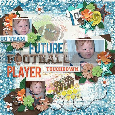 Sportsfootball_shawna