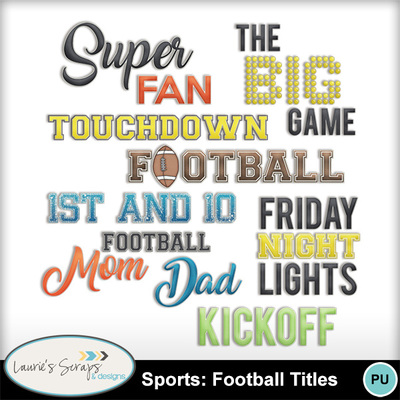 Mm_sportsfootballtitles