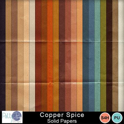 Pbs_copper_spice_solids
