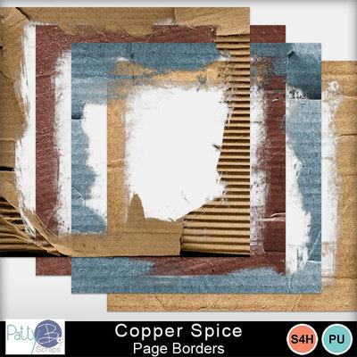 Pbs_copper_spice_page_borders