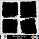 Pbs_copper_spice_masks_small
