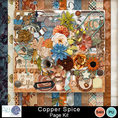 Pbs_copper_spice_pkall
