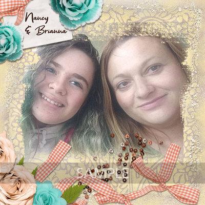 Pbs_my_miracle_nancy_02
