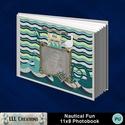 Nautical_fun_11x8_photobook-001a_small
