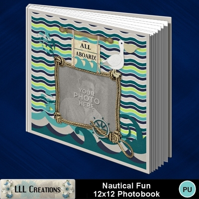 Nautical_fun_12x12_photobook-001a