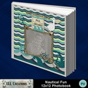 Nautical_fun_12x12_photobook-001a_small