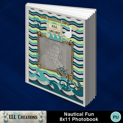 Nautical_fun_8x11_photobook-001a