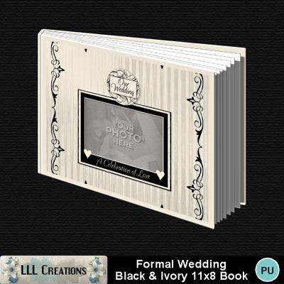 Formal_wedding_b_i_11x8_book-001a