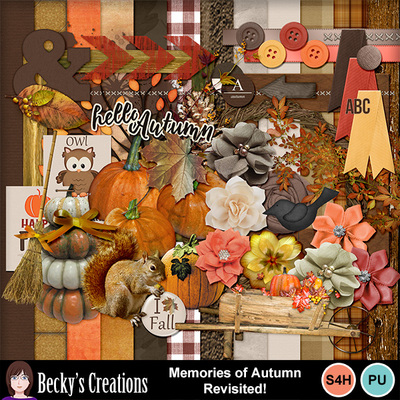 Memories_of_autumn_revisited