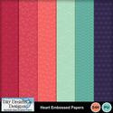 Heartembossedpapers_prev-web_small