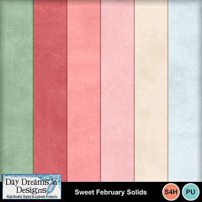 Sweet-february-solid_web