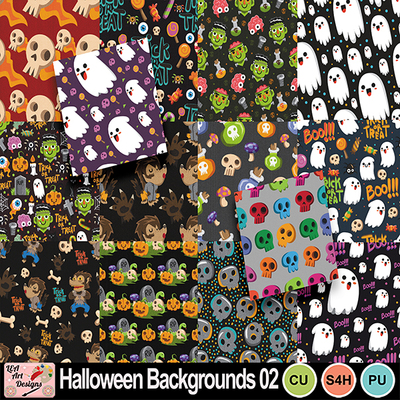 Halloween_backgrounds_02_preview