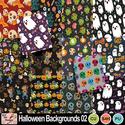 Halloween_backgrounds_02_preview_small