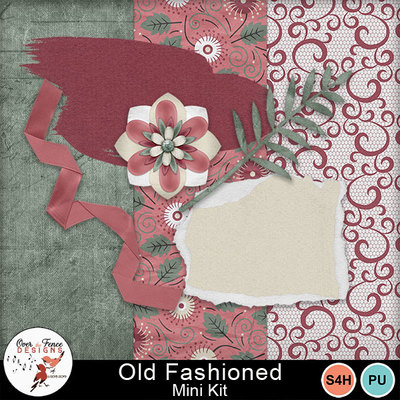 Otfd_old_fashioned_mkall