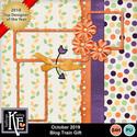 Oct19blogtrain01_small