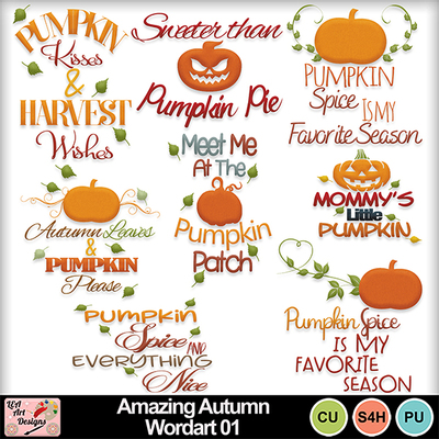 Amazing_autumn_wordart_01_preview