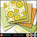 Summer_citrus_papers_small