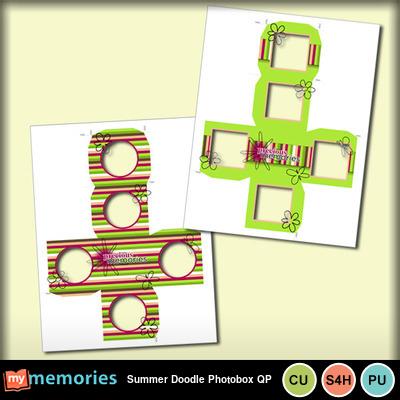 Summer_doodle_photobox_qp-001