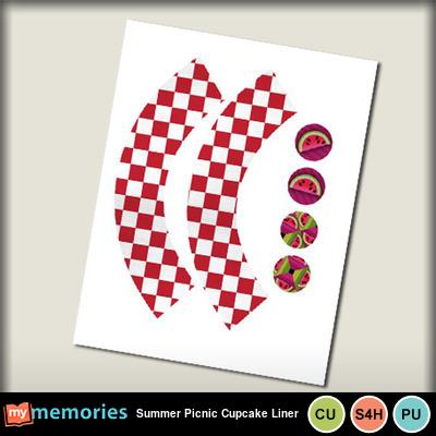 Summer_picnic_cupcake_liner_qp-001
