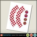 Summer_picnic_cupcake_liner_qp-001_small