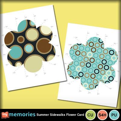 Summer_sidewalks_flower_card_qp-001