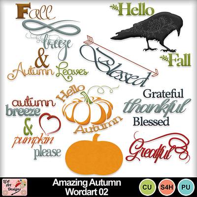 Amazing_autumn_wordart_02_preview
