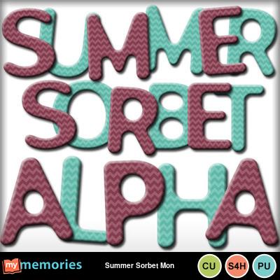 Summer_sorbet_mon