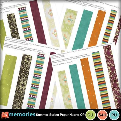 Summer_sorbet_paper_hearts_qp-001