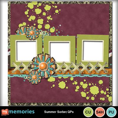 Summer_sorbet_qps-001