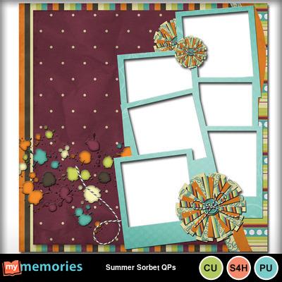 Summer_sorbet_qps-003