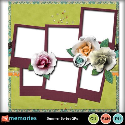 Summer_sorbet_qps-005