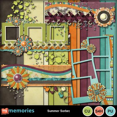 Summer_sorbet-001