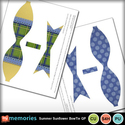 Summer_sunflower_bowtie_qp-001_small