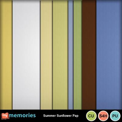 Summer_sunflower_pap-001