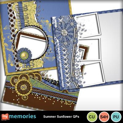 Summer_sunflower_qps-001
