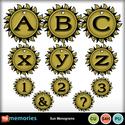 Sun_monograms_small