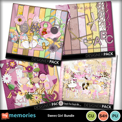 Sweet_girl_bundle-001