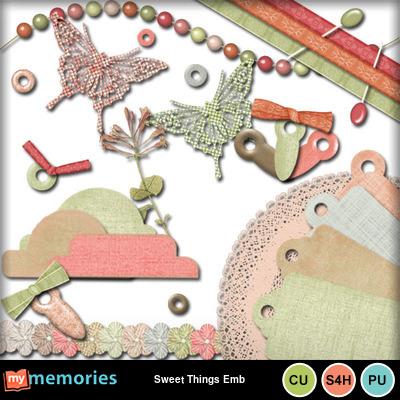 Sweet_things_emb