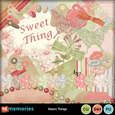 Sweet_things