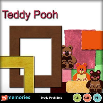 Teddy_pooh_emb