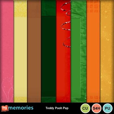 Teddy_pooh_pap