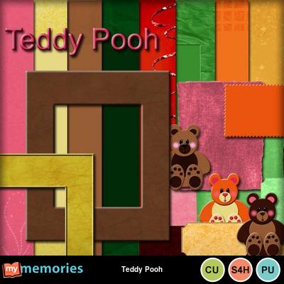 Teddy_pooh-001