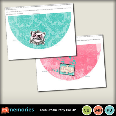 Teen_dream_party_hat_qp-001